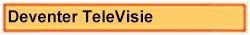 Link naar DevenerTeleVisie