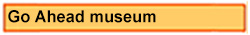 Link naar Go Ahead museum