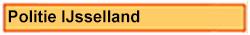 Link naar Politie IJsselland
