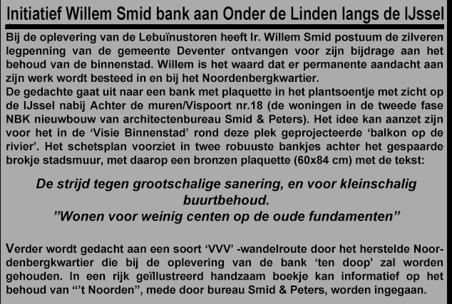 TekstAchtergr-WSmidBank-blz01