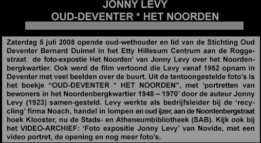 TekstJonnyLevy-blz